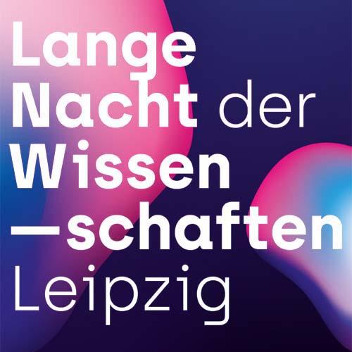 Lange Nacht Der Wissenschaften München